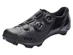 Gravel Schuhe
