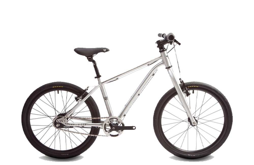 Early Rider - Hellion Urban 20 alu