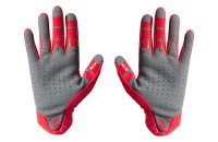 FOX Flexair Glove Limited Edition  - XL
