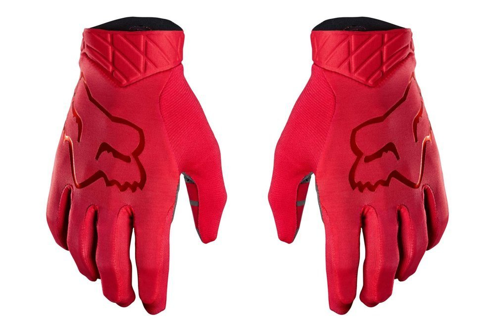 FOX Flexair Glove Limited Edition  - XXL