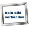 FOX Womens Flexair Jersey LS  -  S