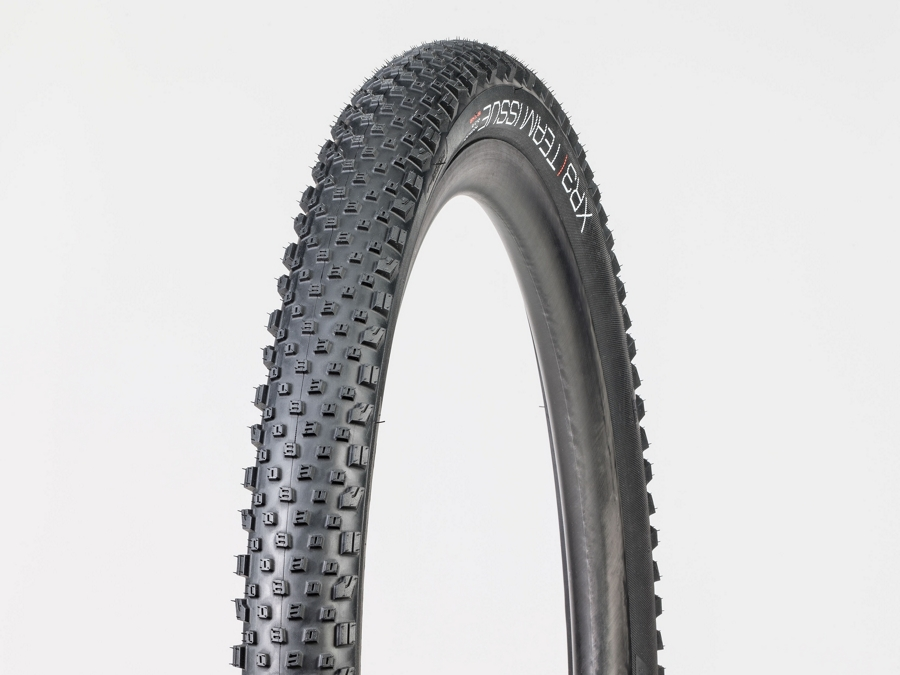 Bontrager Reifen XR3 Team Issue 29 x 2.40 TLR